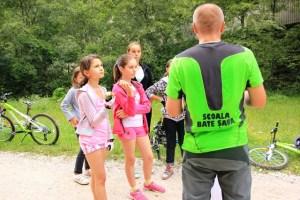 fructe_fete_biciclete_batesaua-tabere