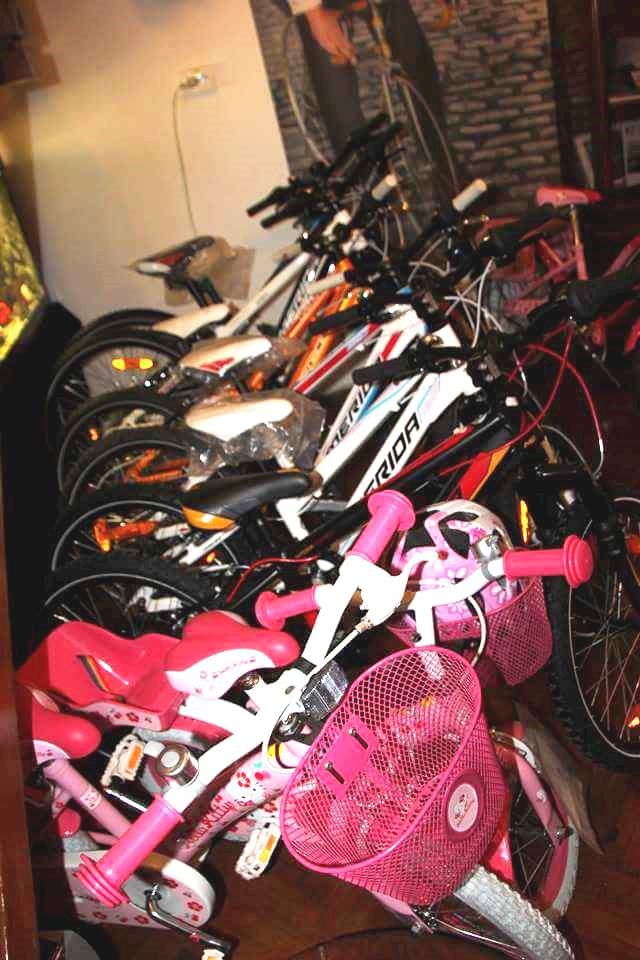biciclete_copii_veloteca_magazin_bucuresti_comert_economie