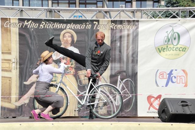 coana_mita_biciclista_turul_romaniei