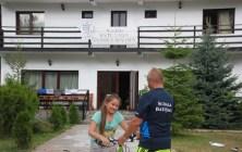 tabere_ciclism_batesaua_biciclete_tehnica_pedalatului