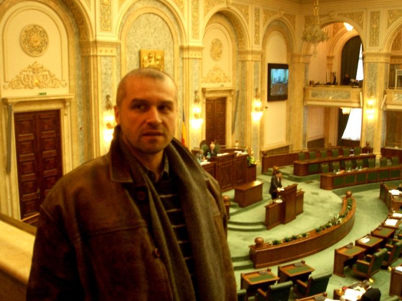 senatul_romaniei_propunere_legea_bicicletei_fbr_batesaua_geobatesaua