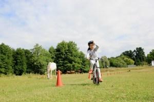 tabere_cicloturism_batesaua_biciclete_copii_mtb.tehnica.pedalatului