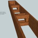 Diy Deck Box Plans Marcuscable Com