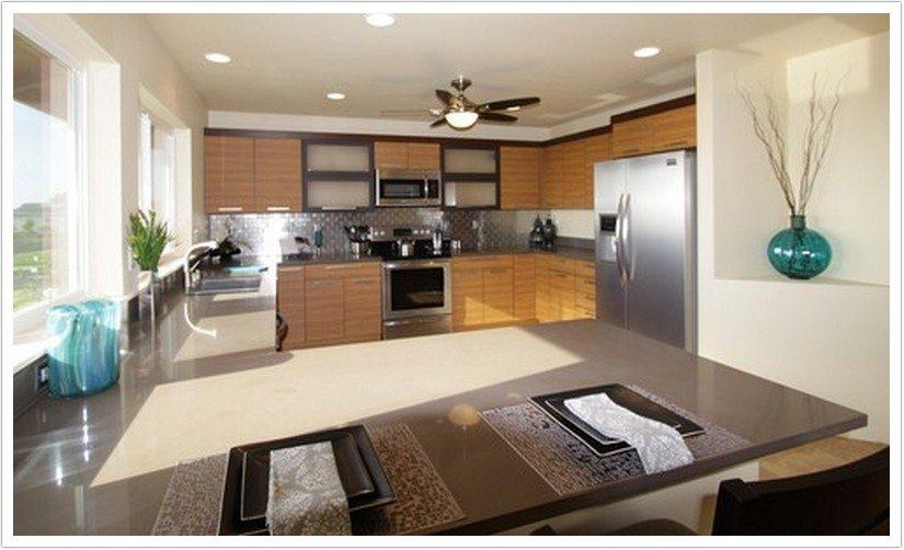 Kitchen Color Design Software