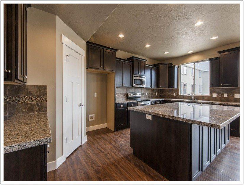New Caledonia Granite Denver Shower Doors Amp Denver