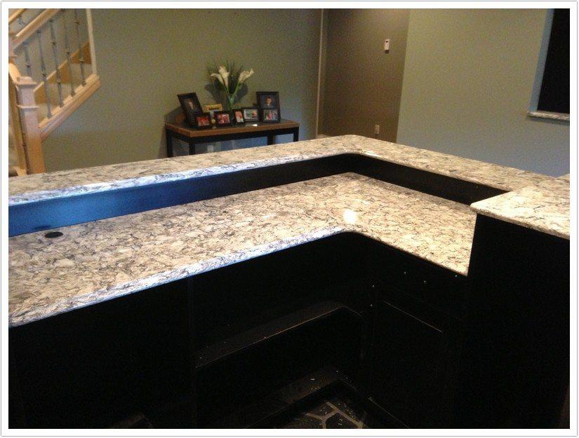 Bellingham Cambria Quartz Bath Amp Granite Denver