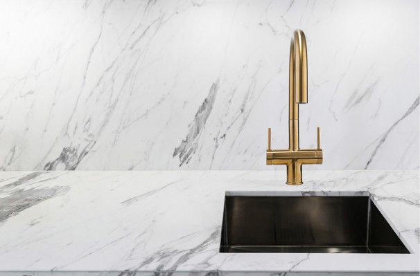 riobel bathroom and kitchen faucets