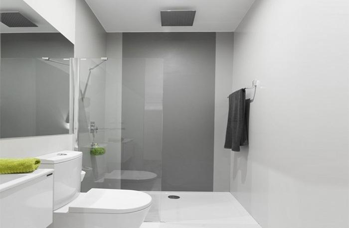 best quiet bathroom fans bath fan review