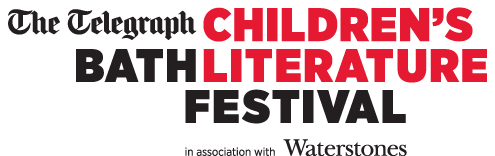 Bath Festivals Logo