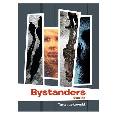 Bystanders-Sq