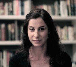 Sara Lippmann