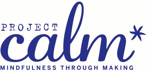 project-calm