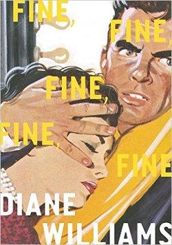 fine-fine-fine-fine