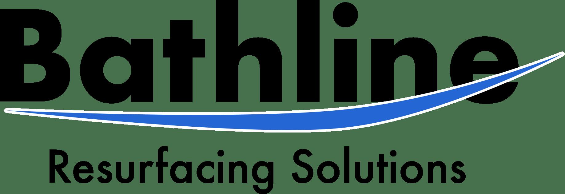 Bathline Resurfacing Supplies