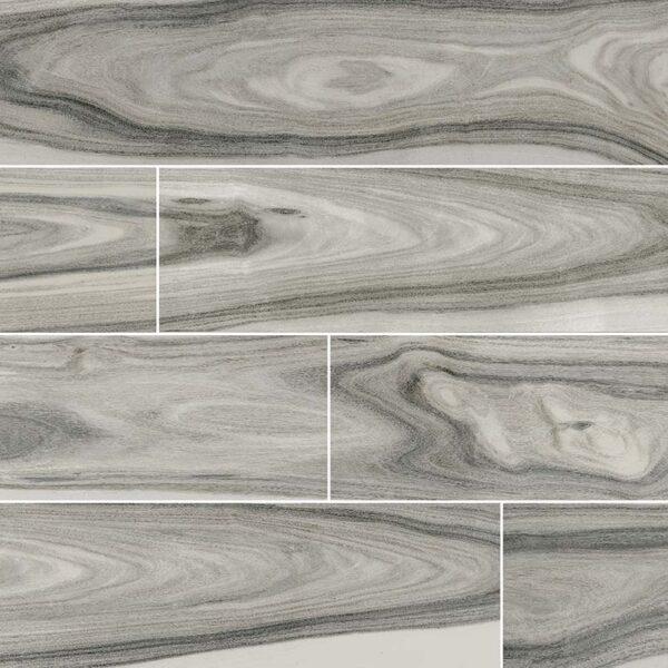 dellano moss gray wood look tile