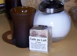 cafe_au_lait_a_paris