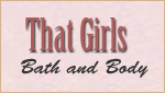 That Girls Banner