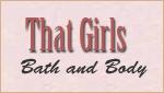 That Girls Banner