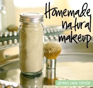homemade-makeup7-copy-1024x967