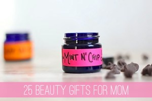 25-beauty-gifts-for-mom1