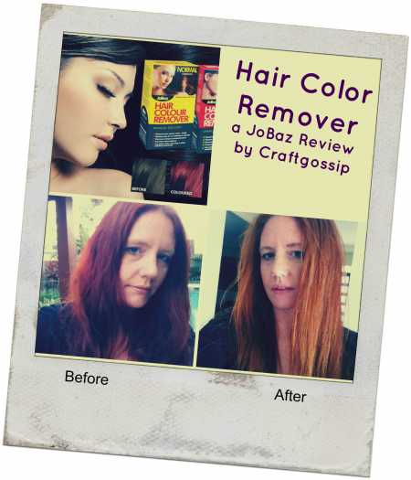 jobaz-hair-color-remover-review-red