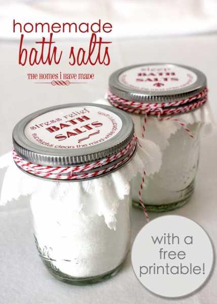 Bath Salts-001