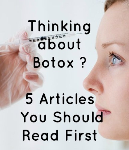 botox-injections-natural-skin-wrinkles-remedies-creams