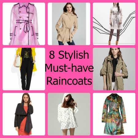 stylish-raincoat-travel-modern-fashion