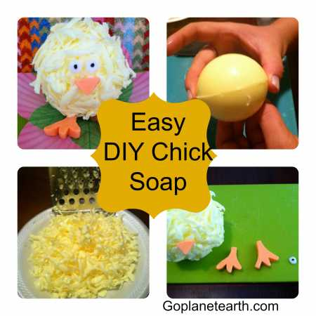 chicken-easter-soap