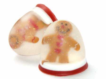 diy-snow-globe-soap-homemade-christmas-gift-idea