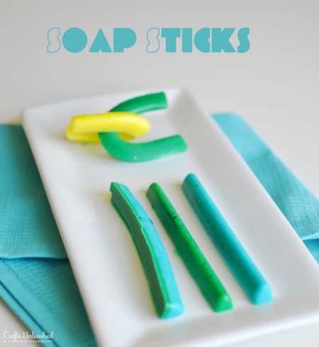 DIY-soap-sticks-Crafts-Unleashed