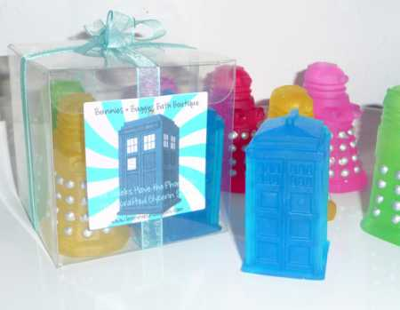 doctor-who-soaps-geek-gifts-tardis