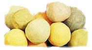soap-balls