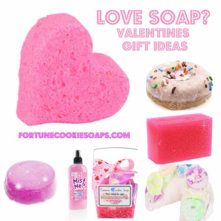 valentines-day-soap-gift-ideas-last-minute