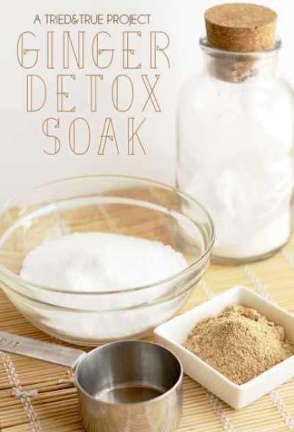 detoxbathsoak01SM