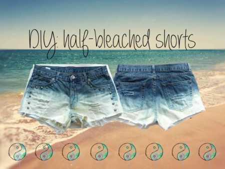 half-bleached-shorts-e