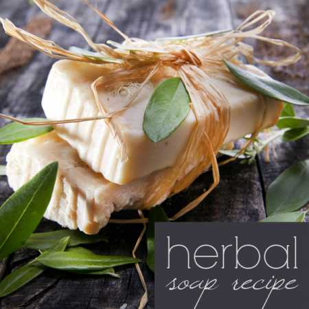 herbal-provence-soap-recipe (1)