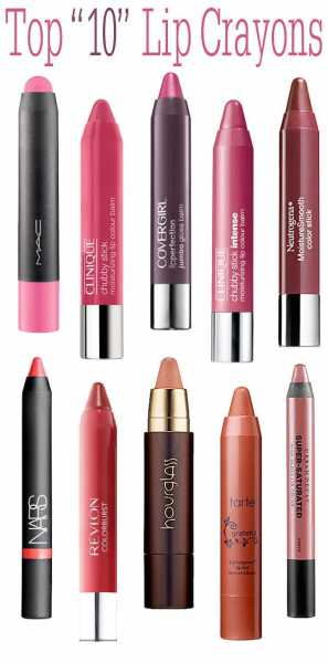 top-lip-crayons
