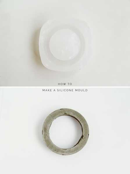 Fall-For-DIY-How-to-Make-a-Silicone-Mould