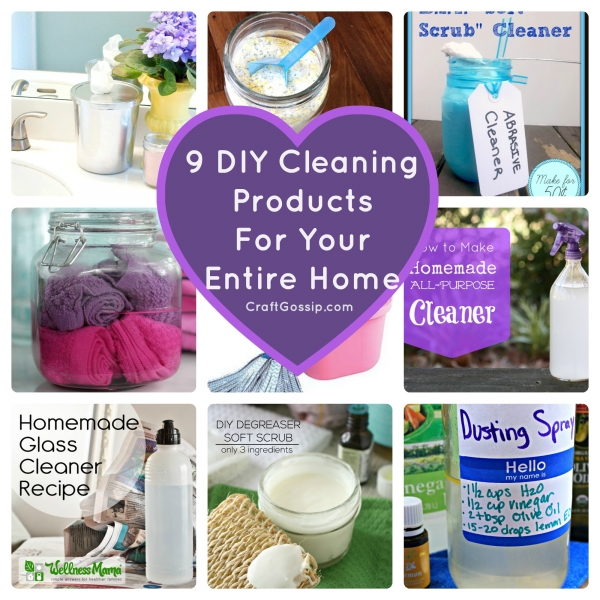 cleaning-recipe-DIY-home-cheap-budget