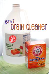 drain-cleaner-199x300 (1)