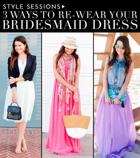 rewear-bridesmaid-gowns