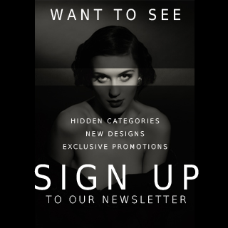 Sign_Up_Newsletter_Design
