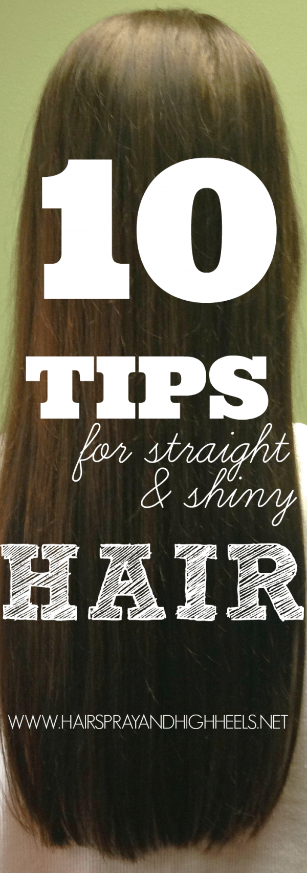 straight-and-shiny-hair-tips (1)