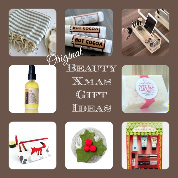 christmas-gift-guide-ideas