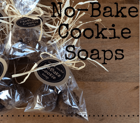 cookie-soap-recipe-christmas-gift