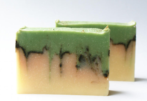 lemon-basil-soap-recipe