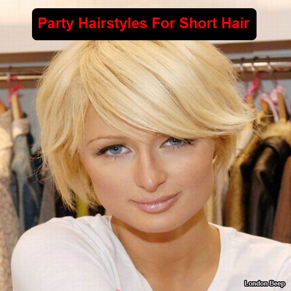 party_hairstyles_for_short_hairs