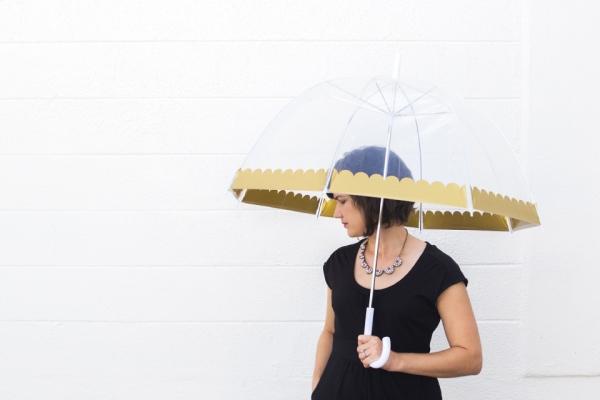 umbrella_5