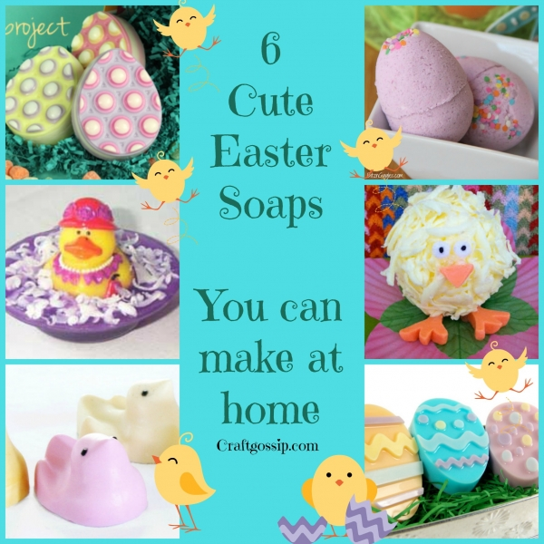 easter-soaps-diy-make-your-own-alternative-recipe